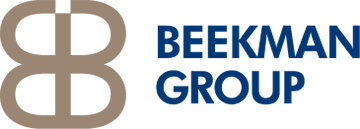 The Beekman Group