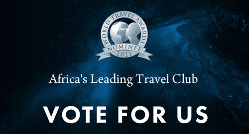 Voting Is Still Open For The World Travel Awards